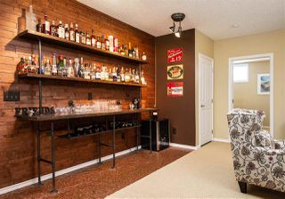 Photo 1: 335 CALLAGHAN Close in Edmonton: Zone 55 House for sale : MLS®# E4150203