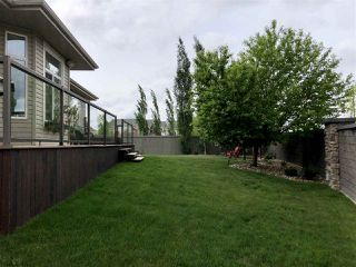Photo 27: 335 CALLAGHAN Close in Edmonton: Zone 55 House for sale : MLS®# E4150203