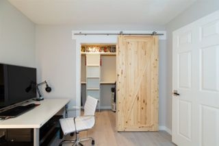 Photo 15: 7 7520 18TH Street in Burnaby: Edmonds BE Townhouse for sale (Burnaby East)  : MLS®# R2355882