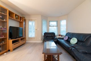 Photo 8: 7 7520 18TH Street in Burnaby: Edmonds BE Townhouse for sale (Burnaby East)  : MLS®# R2355882