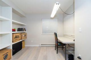 Photo 17: 7 7520 18TH Street in Burnaby: Edmonds BE Townhouse for sale (Burnaby East)  : MLS®# R2355882