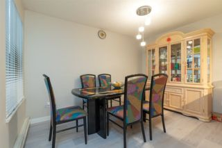 Photo 7: 7 7520 18TH Street in Burnaby: Edmonds BE Townhouse for sale (Burnaby East)  : MLS®# R2355882