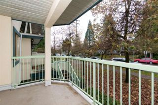 Photo 20: 7 7520 18TH Street in Burnaby: Edmonds BE Townhouse for sale (Burnaby East)  : MLS®# R2355882