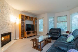 Photo 9: 7 7520 18TH Street in Burnaby: Edmonds BE Townhouse for sale (Burnaby East)  : MLS®# R2355882