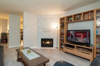 Photo 10: 7 7520 18TH Street in Burnaby: Edmonds BE Townhouse for sale (Burnaby East)  : MLS®# R2355882