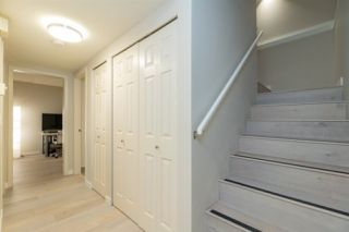 Photo 3: 7 7520 18TH Street in Burnaby: Edmonds BE Townhouse for sale (Burnaby East)  : MLS®# R2355882