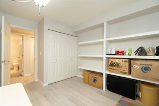 Photo 16: 7 7520 18TH Street in Burnaby: Edmonds BE Townhouse for sale (Burnaby East)  : MLS®# R2355882