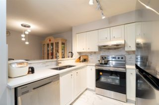 Photo 6: 7 7520 18TH Street in Burnaby: Edmonds BE Townhouse for sale (Burnaby East)  : MLS®# R2355882