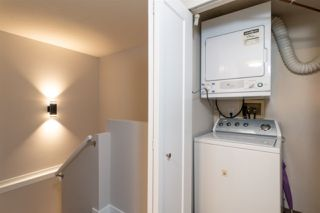 Photo 12: 7 7520 18TH Street in Burnaby: Edmonds BE Townhouse for sale (Burnaby East)  : MLS®# R2355882
