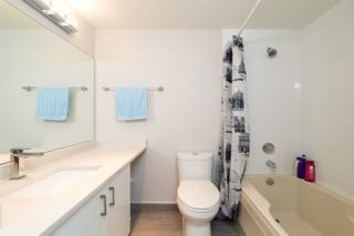 Photo 18: 7 7520 18TH Street in Burnaby: Edmonds BE Townhouse for sale (Burnaby East)  : MLS®# R2355882