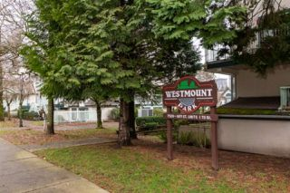 Photo 2: 7 7520 18TH Street in Burnaby: Edmonds BE Townhouse for sale (Burnaby East)  : MLS®# R2355882