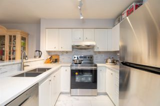 Photo 5: 7 7520 18TH Street in Burnaby: Edmonds BE Townhouse for sale (Burnaby East)  : MLS®# R2355882