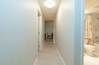 Photo 4: 7 7520 18TH Street in Burnaby: Edmonds BE Townhouse for sale (Burnaby East)  : MLS®# R2355882