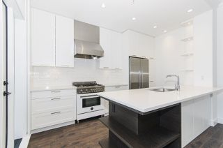 "Photo 6: 605 168 E 35TH Avenue in Vancouver: Main Condo for sale in ""James Walk"" (Vancouver East)  : MLS®# R2357381"