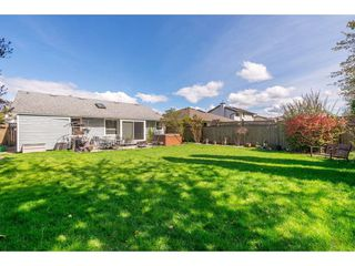 "Photo 19: 19579 SOMERSET Drive in Pitt Meadows: Mid Meadows House for sale in ""Somerset"" : MLS®# R2360090"