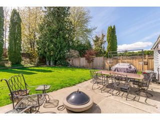 "Photo 20: 19579 SOMERSET Drive in Pitt Meadows: Mid Meadows House for sale in ""Somerset"" : MLS®# R2360090"