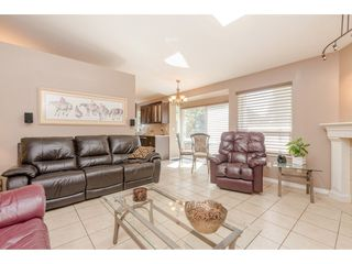 "Photo 13: 19579 SOMERSET Drive in Pitt Meadows: Mid Meadows House for sale in ""Somerset"" : MLS®# R2360090"