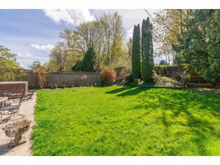 "Photo 2: 19579 SOMERSET Drive in Pitt Meadows: Mid Meadows House for sale in ""Somerset"" : MLS®# R2360090"