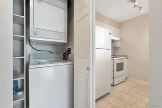 Photo 10: 1606 5189 GASTON Street in Vancouver: Collingwood VE Condo for sale (Vancouver East)  : MLS®# R2360326