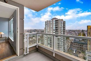 Photo 14: 1606 5189 GASTON Street in Vancouver: Collingwood VE Condo for sale (Vancouver East)  : MLS®# R2360326