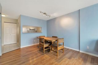 Photo 3: 1606 5189 GASTON Street in Vancouver: Collingwood VE Condo for sale (Vancouver East)  : MLS®# R2360326