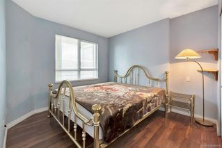 Photo 4: 1606 5189 GASTON Street in Vancouver: Collingwood VE Condo for sale (Vancouver East)  : MLS®# R2360326