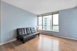 Photo 7: 1606 5189 GASTON Street in Vancouver: Collingwood VE Condo for sale (Vancouver East)  : MLS®# R2360326