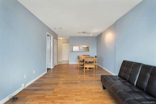 Photo 2: 1606 5189 GASTON Street in Vancouver: Collingwood VE Condo for sale (Vancouver East)  : MLS®# R2360326
