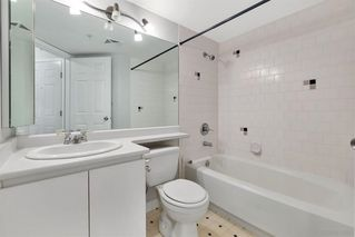 Photo 9: 1606 5189 GASTON Street in Vancouver: Collingwood VE Condo for sale (Vancouver East)  : MLS®# R2360326