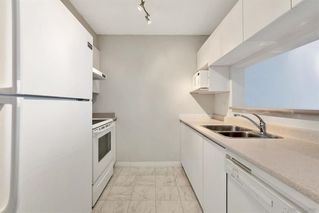 Photo 8: 1606 5189 GASTON Street in Vancouver: Collingwood VE Condo for sale (Vancouver East)  : MLS®# R2360326