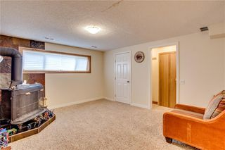 Photo 32: 93 ABERDARE Road NE in Calgary: Abbeydale Detached for sale : MLS®# C4240941