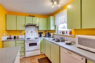 Photo 17: 93 ABERDARE Road NE in Calgary: Abbeydale Detached for sale : MLS®# C4240941