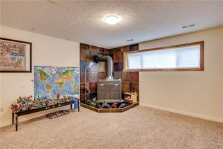 Photo 30: 93 ABERDARE Road NE in Calgary: Abbeydale Detached for sale : MLS®# C4240941