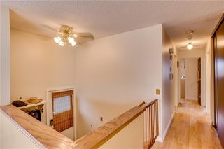 Photo 21: 93 ABERDARE Road NE in Calgary: Abbeydale Detached for sale : MLS®# C4240941