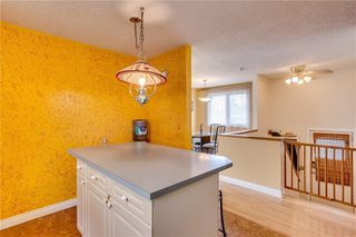 Photo 14: 93 ABERDARE Road NE in Calgary: Abbeydale Detached for sale : MLS®# C4240941