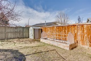 Photo 49: 93 ABERDARE Road NE in Calgary: Abbeydale Detached for sale : MLS®# C4240941