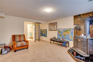 Photo 31: 93 ABERDARE Road NE in Calgary: Abbeydale Detached for sale : MLS®# C4240941