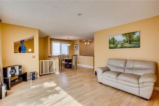 Photo 7: 93 ABERDARE Road NE in Calgary: Abbeydale Detached for sale : MLS®# C4240941
