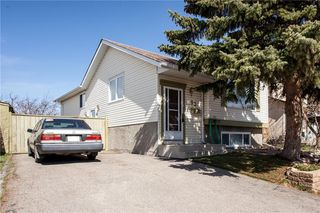 Photo 2: 93 ABERDARE Road NE in Calgary: Abbeydale Detached for sale : MLS®# C4240941