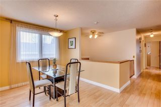 Photo 9: 93 ABERDARE Road NE in Calgary: Abbeydale Detached for sale : MLS®# C4240941