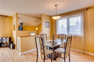 Photo 10: 93 ABERDARE Road NE in Calgary: Abbeydale Detached for sale : MLS®# C4240941