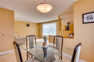 Photo 11: 93 ABERDARE Road NE in Calgary: Abbeydale Detached for sale : MLS®# C4240941