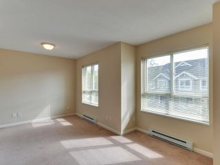 "Photo 15: 34 20890 57 Avenue in Langley: Langley City Townhouse for sale in ""ASPEN GABLES"" : MLS®# R2362904"