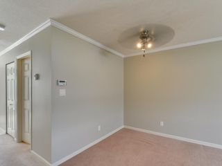 "Photo 5: 34 20890 57 Avenue in Langley: Langley City Townhouse for sale in ""ASPEN GABLES"" : MLS®# R2362904"