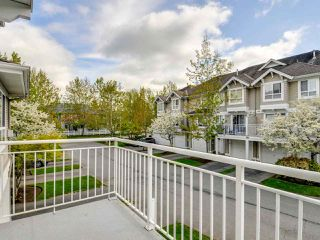 "Photo 11: 34 20890 57 Avenue in Langley: Langley City Townhouse for sale in ""ASPEN GABLES"" : MLS®# R2362904"