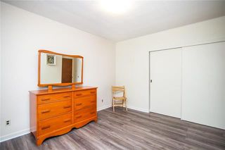Photo 7: 439 Davidson Street in Winnipeg: Silver Heights Residential for sale (5F)  : MLS®# 1909855