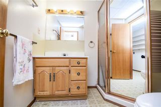 Photo 14: 439 Davidson Street in Winnipeg: Silver Heights Residential for sale (5F)  : MLS®# 1909855