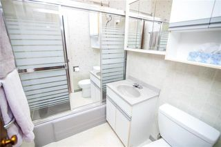 Photo 11: 439 Davidson Street in Winnipeg: Silver Heights Residential for sale (5F)  : MLS®# 1909855