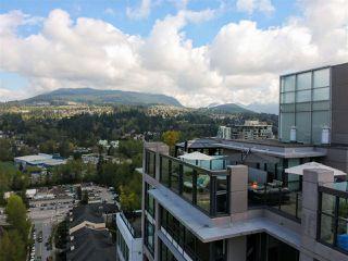 "Photo 19: 2701 301 CAPILANO Road in Port Moody: Port Moody Centre Condo for sale in ""The Residences"" : MLS®# R2364053"