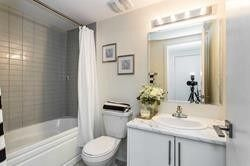 Photo 13: 85 100 Dufay Road in Brampton: Northwest Brampton Condo for sale : MLS®# W4434041